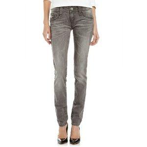 Rock Revival Celine Grey Jeans